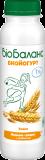 Биойогурт БИО-БАЛАНС злаки без змж 270гр